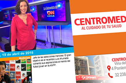 centromed_grande