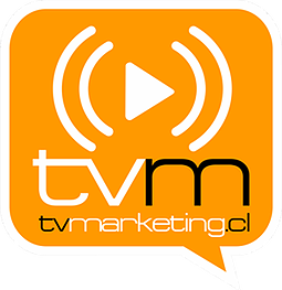 TvMarketing